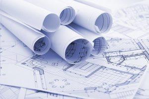 Stimmungsvolle und atmosphärische Architekturvisualisierungen sind unser Spezialgebiet.
